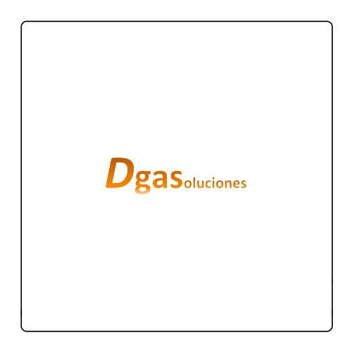 DGAS SOLUCIONES | José Antonio Pérez Moro