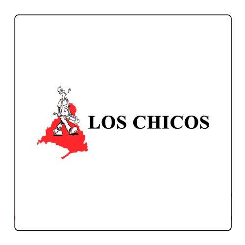 LOS CHICOS 2.000, S.L.