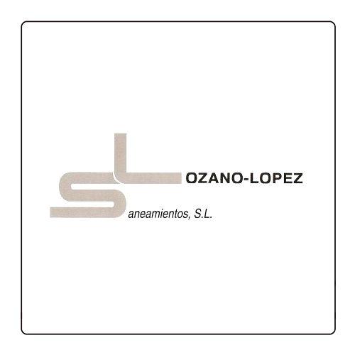 LOZANO LÓPEZ SANEAMIENTOS, S.L.