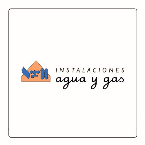 MARTÍN AGUA Y GAS, S.L.