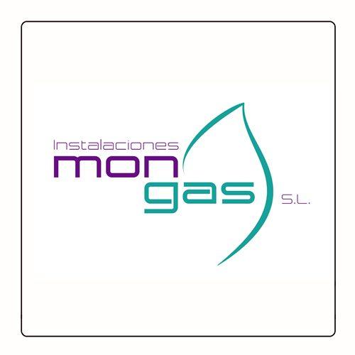 INSTALACIONES MONGAS, S.L.