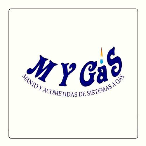 MANT. Y ACOMETIDAS DE SISTEMAS A GAS, S.L.N,E | Mygas