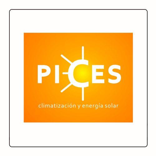 PROY. INST. CLIMAT. ENER. SOLAR, S.A.L. (PICES)