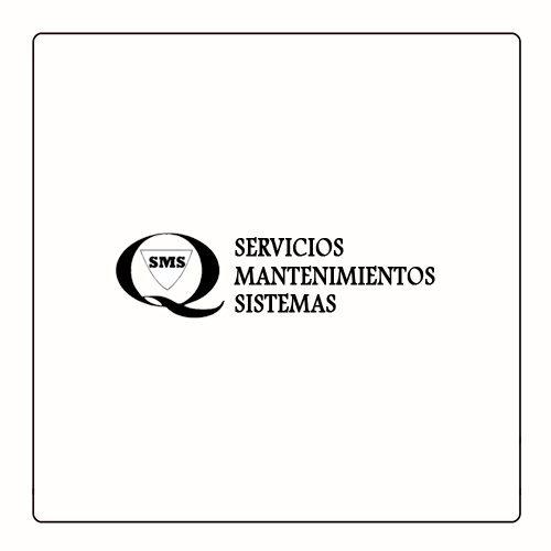 SERVICIOS MANTENIMENTOS Y SISTEMAS QUALITY S.L.