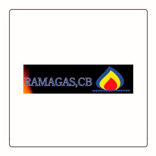 RAMAGÁS, C.B.
