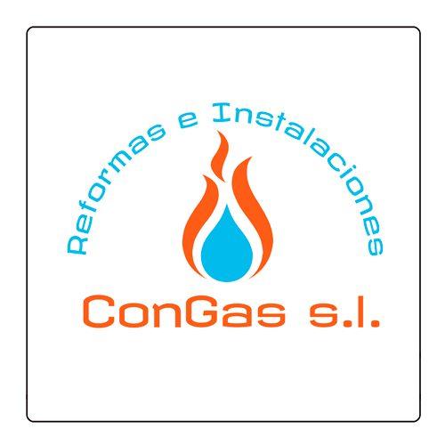 REFORMAS E INSTALACIONES CONGAS, S.L.