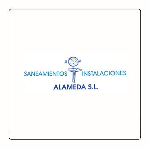 SANEAMIENTOS E INSTALACIONES ALAMEDA, S.L.U.