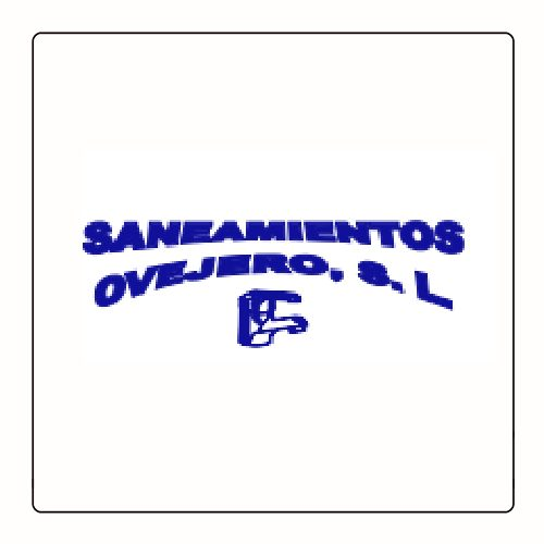 SANEAMIENTOS OVEJERO, S.L.