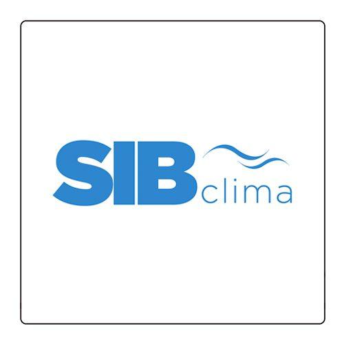 SERVICIOS INTEGRALES BOADILLA, S.L. (SIB CLIMA)