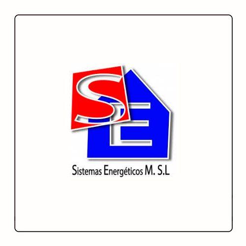 SISTEMAS ENERGÉTICOS MADRID, S.L.