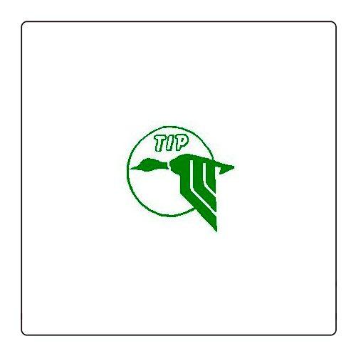 TIP CARRASCO (TÉCNICAS DE INSTALACIONES Y PROYECTOS CARRASCO, S.L.)