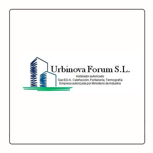 URBINOVA FORUM, S.L.