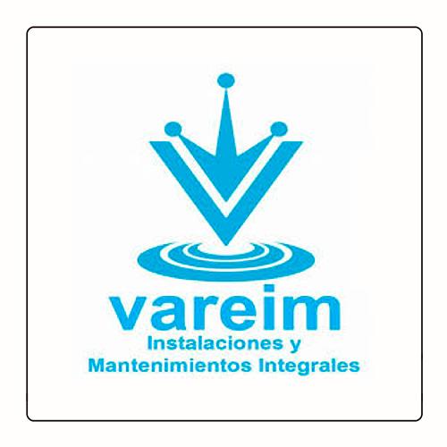 Instaladores de Madrid | Agremia