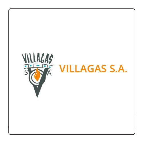 VILLAGÁS, S.A.