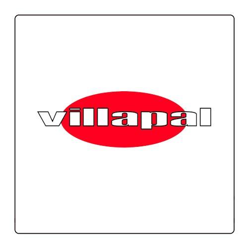 VILLAPAL, S.L.