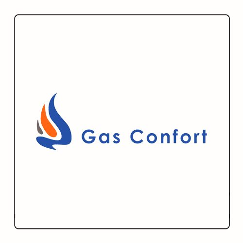 GASCONFORT MADRID, S.L.U.