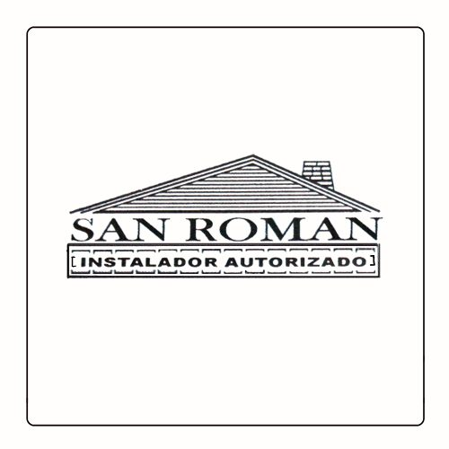 SAN ROMÁN GÓMEZ, MANUEL