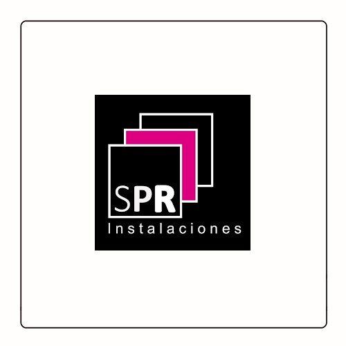 SANTOS PEÑA RODRÍGUEZ INSTALACIONES S.L.