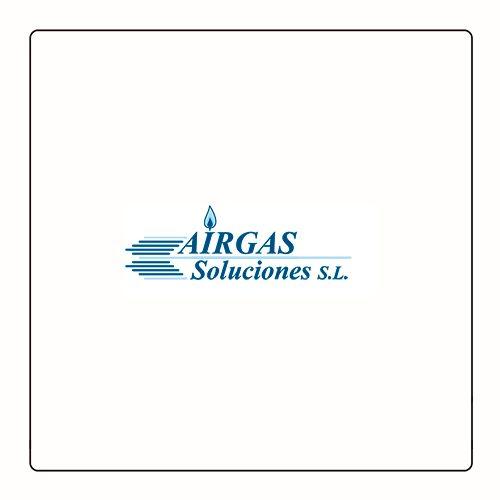 AIRGAS SOLUCIONES, S.L.