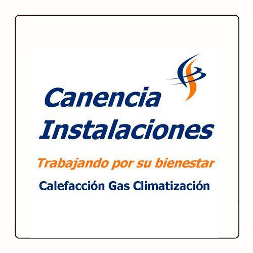 CANENCIA INSTALACIONES, S.L.