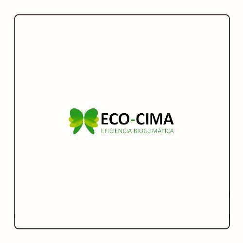 EFICIENCIA BIOCLIMATICA, S.L.