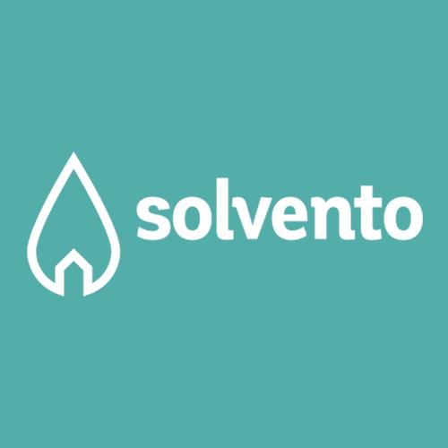 solvento
