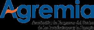 Sobre Instaladores de Madrid