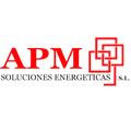 logo apm_solener