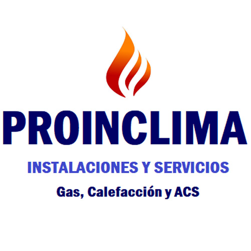 proinclima